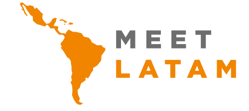 LogoML_alta